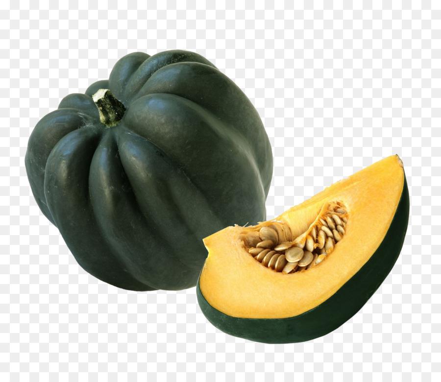 Summer vegetarian vegetable pumpkin. Zucchini clipart acorn squash