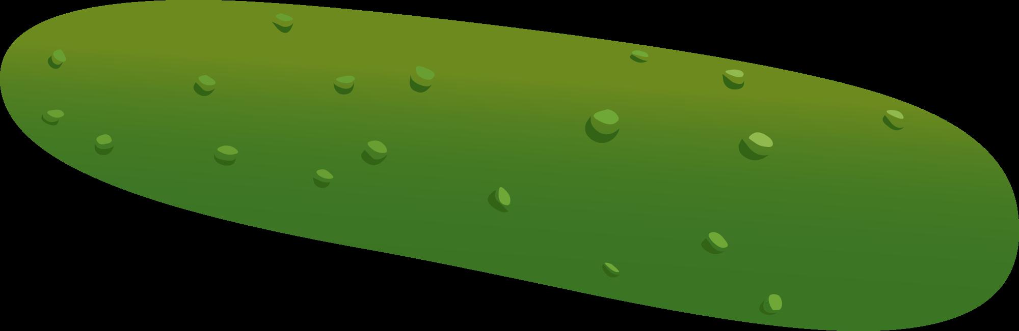 Zucchini clipart animated. Cucumber vegetable clip art