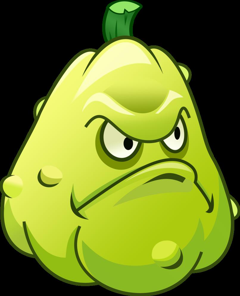 Pea squash free collection. Zucchini clipart animated