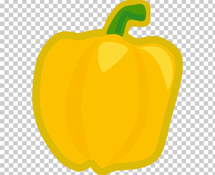 Zucchini clipart animated. Vegetable eggplant fruit png