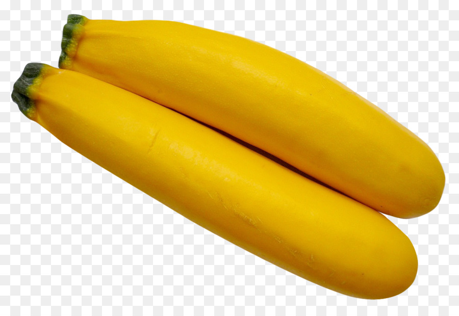 Png download free transparent. Zucchini clipart banana