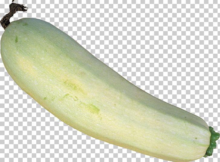 Zucchini clipart banana. Vegetable cucurbita pepo png