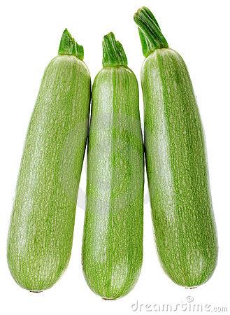 Zucchini clipart clip art. X free stock