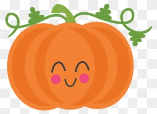 Zucchini clipart cute. Pumpkin squash at getdrawings