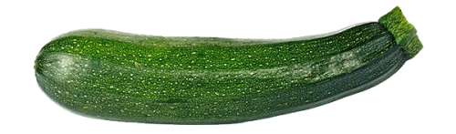 Zucchini clipart transparent background. Png images free download