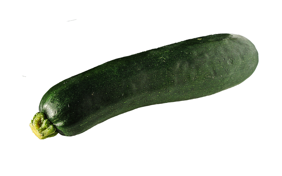 Png hd mart. Zucchini clipart transparent background