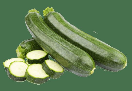 Zucchini clipart transparent background. Png stickpng