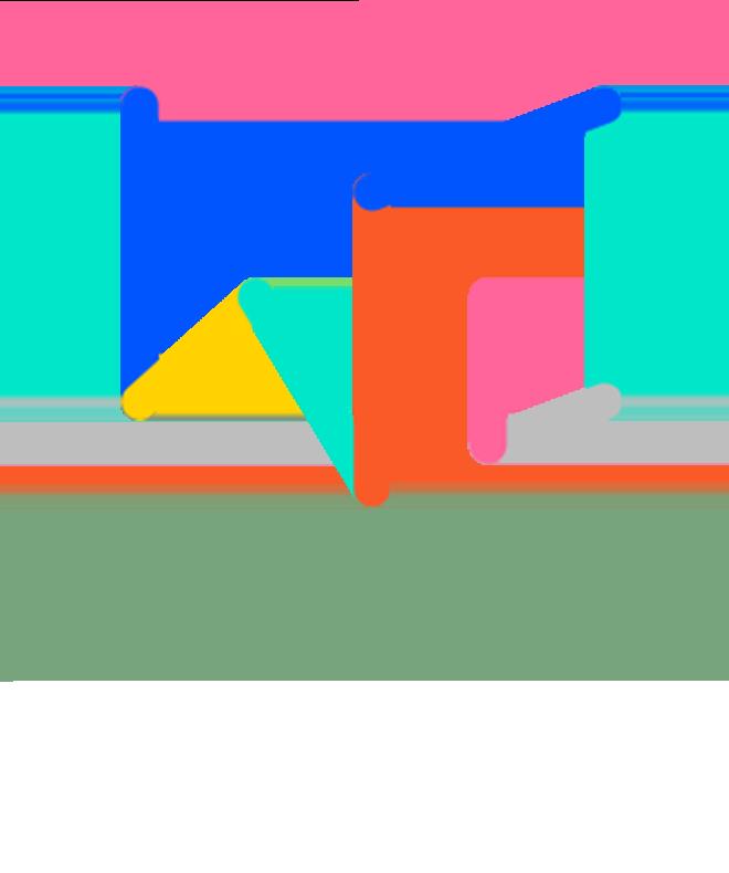 Wcg . Zucchini clipart xigua