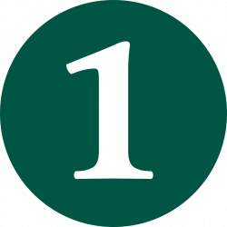 File:1 green.svg - Wikimedia Commons