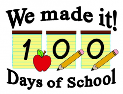 75 best 100th Day of School images on Pinterest | 100th day of ...