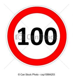 Clipart 100 100 clipart ideas - mnmgirls.us