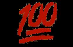 Image - Emoji-transparent-background-for-pinterest-6yVpVz-clipart ...