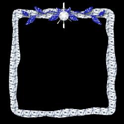 10 Free Pretty Diamond Frames Digital Download | all things ...