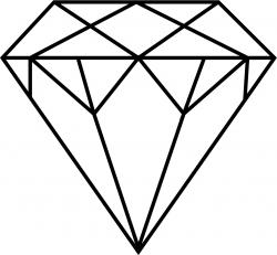 Diamond ring clipart free images 3 clipartix - Cliparting.com