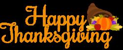 Happy thanksgiving turkey clipart - Clipartix