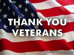 Veterans Day Thank You Clipart images 2016-2017 | B2B Fashion