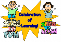 Pono @ WS 2017: Learning Celebration - Thursday 29th June 2-4pm