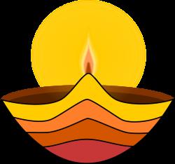 Diwali PNG Images Transparent Free Download | PNGMart.com