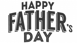 Fathers Day HD PNG Transparent Fathers Day HD.PNG Images. | PlusPNG