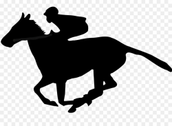 Melbourne Cup Horse racing The Kentucky Derby Clip art - Free Svg ...