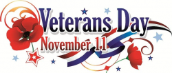 Veterans Day Clip art, Free Happy Veterans Day Clip-art Images & Graphic