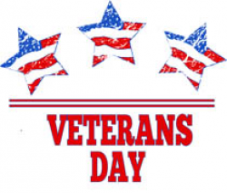 Veterans Day Clipart - Clip Art Pictures - Graphics - Illustrations
