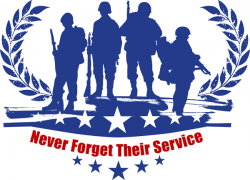 Veterans Day Cliparts, Happy Veterans Day Clip art 2018 & Graphics
