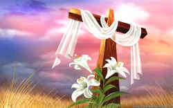 Good Friday Clipart || Beautiful Clipart Of Good Friday 2018