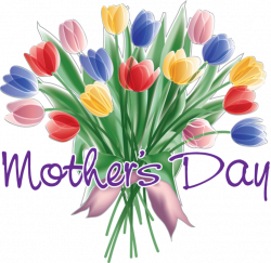 Happy Mothers Day Images 2018