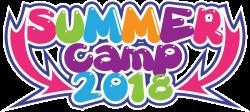 Summer Day Camp Session 1- June 4-June 29, 2018 - East Point, GA ...