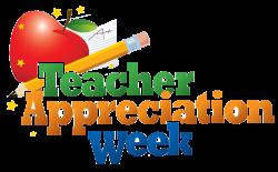 Teacher Appreciation Week – Emerald Christian Academy