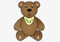 Goldilocks and the Three Bears The Three Bears and Goldilocks Father ...