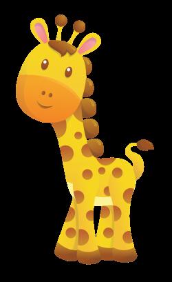 Free to Use & Public Domain Giraffe Clip Art | animals | Pinterest ...