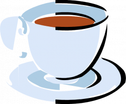 Download Drinks Clip Art ~ Free Clipart of Milk, Coffee, Water, Tea ...