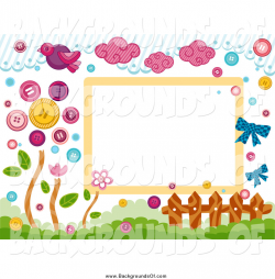 background design clipart 4 | Clipart Station