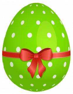 Free download Microsoft Gallery Easter Eggs Clipart for your ...