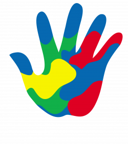 Kid Hand Clipart | Free download best Kid Hand Clipart on ClipArtMag.com