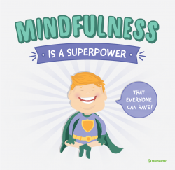 5 Minute Classroom Mindfulness Activities   Mindfulness for Children