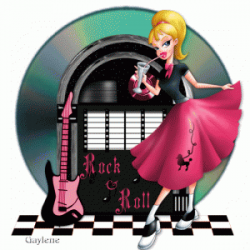 images 50s party   50s Rock and Roll   everything images   Pinterest ...