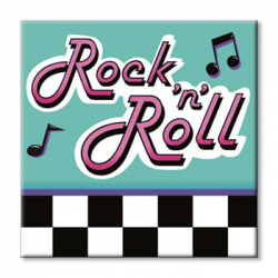 Fifties Rock And Roll Clip Art   50s rockn roll coloring pages ...
