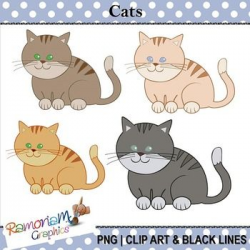 262 best FREE Clip Art images on Pinterest | Clip art, Free products ...
