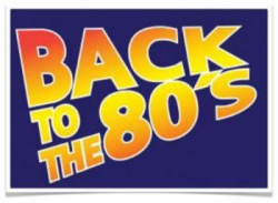 10 best 80's clipart images on Pinterest   80 s, 80s music and 80s party