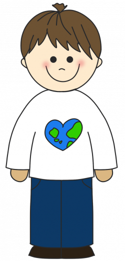 Free Boy Cliparts, Download Free Clip Art, Free Clip Art on Clipart ...
