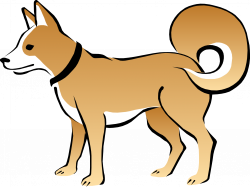 Free Free Dog Clipart, Download Free Clip Art, Free Clip Art on ...