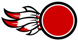 Logo Cliparts Free Download Clip Art - carwad.net