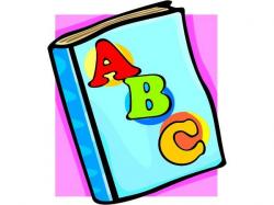 MY ABC Book by:Shira Ozeri - Ourboox