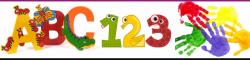 Pre-School Information – Special Services – Bordentown Regional ...