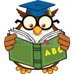 1035 teacher clip art & graphics - Section 2