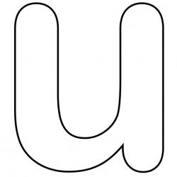 51 best abc templates lower case images on Pinterest   Alphabet ...
