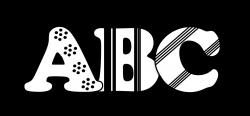 Free Abc Clipart Pictures - Clipartix